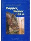 Kopper, Weber & Co.