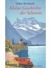 Kleine Geschichte der Schweiz_1