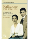 Kafka UND DIE FRAUEN