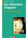 Ess-Attacken stoppen