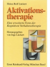 Aktivationstherapie