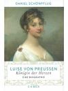 Luise von Preussen