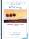 ACT-Training