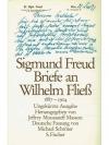 Sigmund Freud Briefe an Wilhelm Fliess 1887-1904