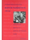 David Farbstein (1868 - 1953)