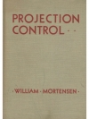 Projection Control