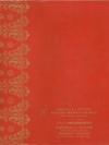 Lukisan dan Patung Kolleksi Presiden Sukarno • P..