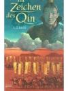 Im Zeichen des Qin