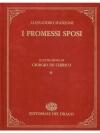 I promessi sposi. 3 Bände
