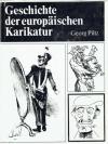 Geschichte der europäischen Karikatur