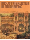 Industriekultur in Nürnberg