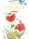 Sommer in der Küche