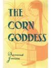 The Corn Goddess