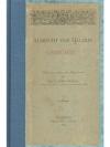 Albrecht von Hallers Gedichte