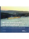 Mit der Bundesbahn durchs Sauerland