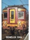 Benelux Rail 6