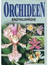 Orchideen - Enzyklopädie