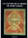 La Cultura de la Abadia de Sankt Gallen