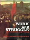 Work and Struggle