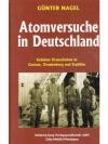 Atomversuche in Deutschland