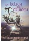Von Kelten und Druiden - das grosse Weisheitsspiel