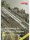 Einstieg in Märklin Digital