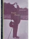 Proust Pharao