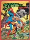 Superman-Album Nr. 6