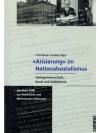 """""""Arisierung"""" im Nationalsozialismus"""