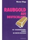 Raubgold aus Deutschland