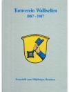 Turnverein Wallisellen 1887 - 1987