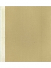 50 Jahre Buchdruckerei Merkur AG, Langenthal 190..