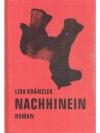 NACHHINEIN
