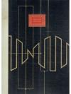Hasler 1852 - 1952