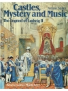 Castles, mystery and Music