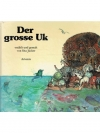 Der grosse Uk