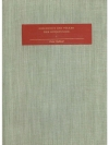 Geschichte der Völker der Sowjetunion. Band I