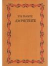 Amphitrite_1