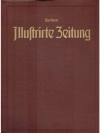 Berliner Illustrirte Zeitung XXIV. Jahrgang 1915
