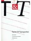 Typen & Typografen
