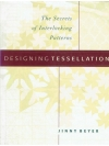 Designing Tessellations