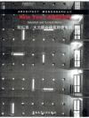 Architect Monograph