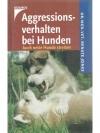 Aggressionsverhalten bei Hunden