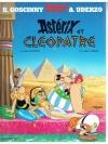 Astérix et Cleopatre