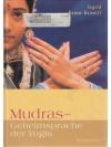 Mudras - Geheimsprache der Yogis