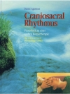 Craniosacral Rhythmus