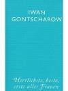 Iwan Gontscharow