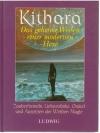 Kithara: Das geheime Wissen einer modernen Hexe