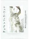 Mein Appenzellerland - Lithographien von Kojiro ..