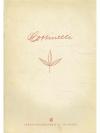 Fünfundsiebzig Jahre Cottinelli 1868 - 1943